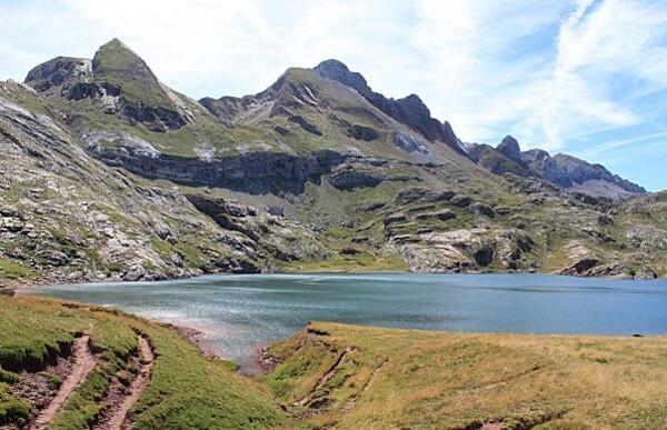 rando au lac d'Estaens-37-