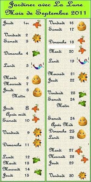 jardiner-avec-la-lune-sept-2011.jpg