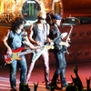 Scorpions alain (62).JPG