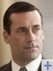 john hamm Mad Men