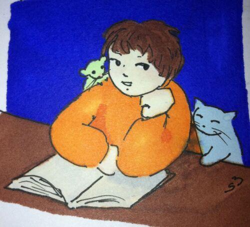 Écrire et Lire au CP : pré-livret.