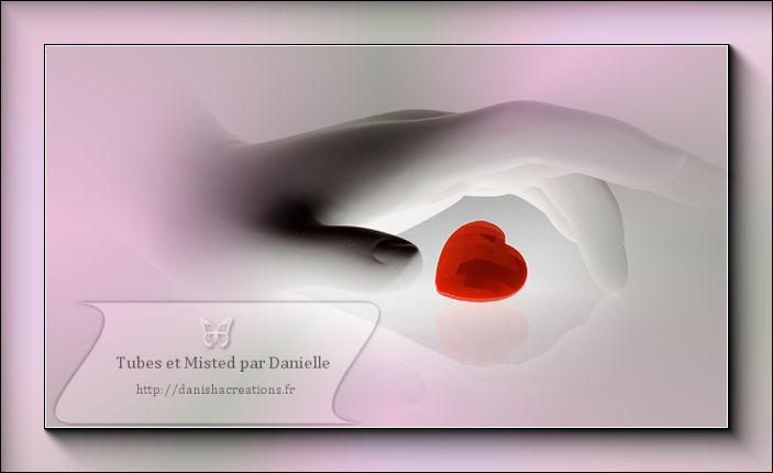 st-valentin5