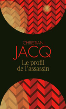le-profil-de-l-assassin-ebook
