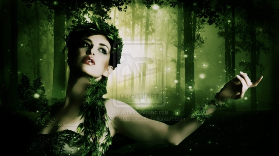 fairy_forest_by_angel_creations95-d66iv48