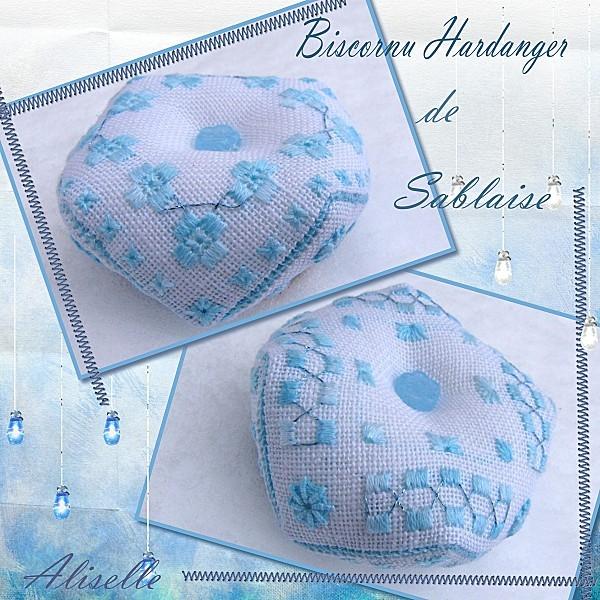 Biscornu-Hardanger-sablaise-1.jpg