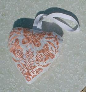 coeur-aux-papillons-recto-VII-2011.jpg