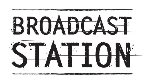 identifier les stations Broadcast audio