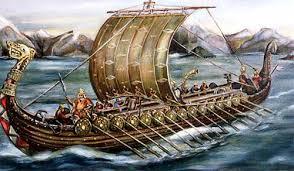 Il pourrait y avoir un deuxième site viking au Canada