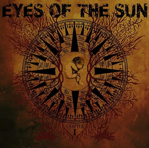 "EYES OF THE SUN - ""Slavery Of Another Name"" (Clip)"