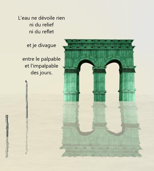 Sur une photo de Jean-Charles Folliet - Poème 3