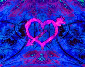 L'Envoutement d'Amour : un sérieux coup de pouce à votre destinée amoureuse