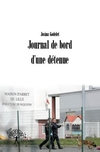 Journal_de_bord_d'une_detenue