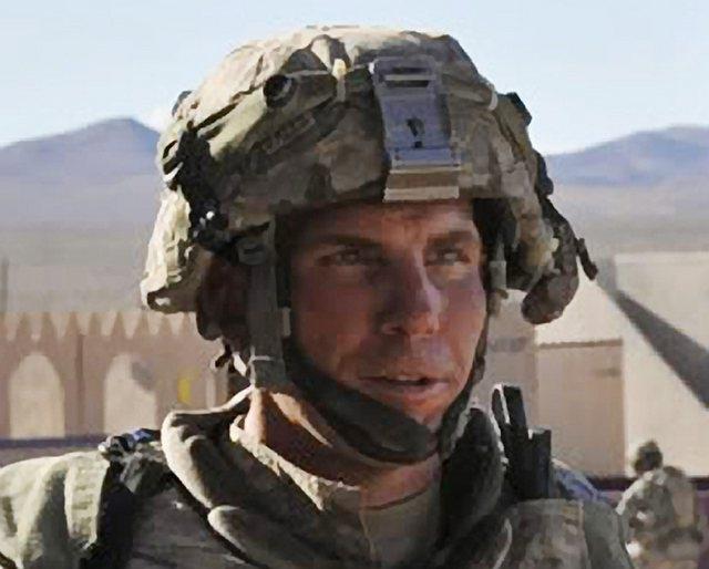Prison à vie pour le soldat qui a massacré des civils afghans