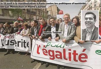 Europe_election2_modifié-1