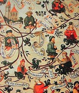 arbre-genealogique.jpg