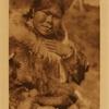 009 Dahchihtok 1928