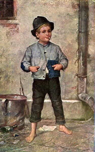 Josef Süss