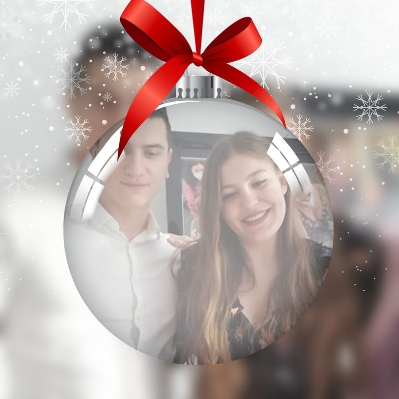 un petit Noël bien agréable...