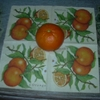 l\'orange mini.JPG