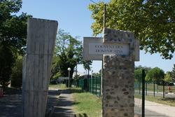 Chez Mildéfis-Abbaye