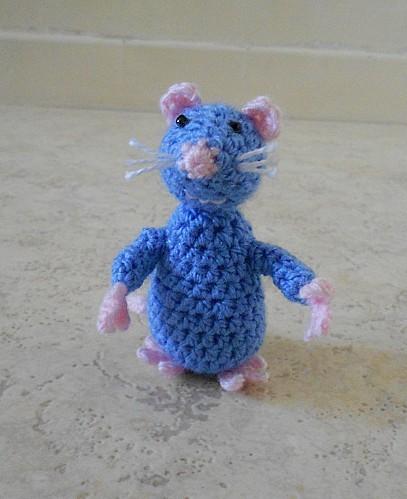 Remi-Ratatouille-2.JPG