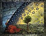 Du bien-fondé de l'astrologie