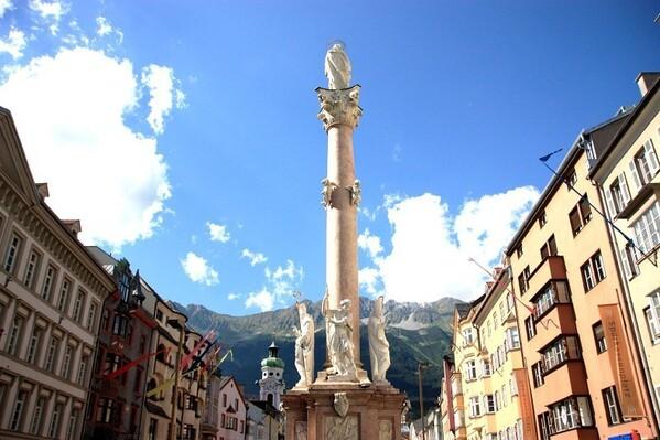 Innsbruck-----216--border.jpg