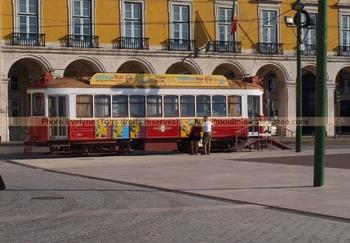 Lisboa30-8-10 (2)
