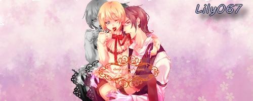 Alois et Claude #2