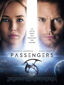 Passengers (film, 2016)