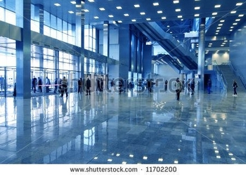stock-photo-business-hall-blue-11702200