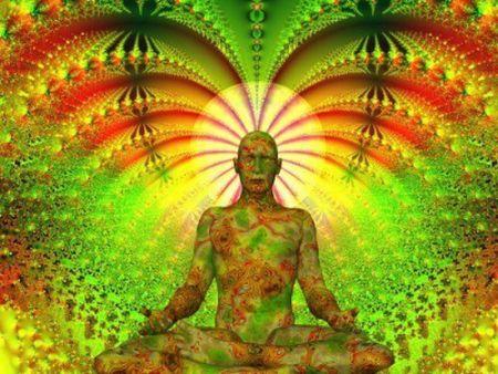 Méditations...