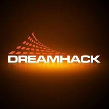 """Résultat de recherche d'images pour """"la dreamhack tours 2016"""""""