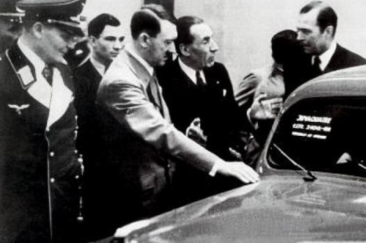 La vérité sur le 6 juin 1944 - Annie Lacroix-Riz & MICHEL COLLON