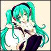 Miku Hatsune n°55