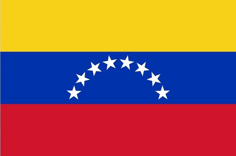 Les États-Unis sont-ils impliqués dans la préparation d'un coup d'État au VENEZUELA ?