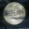 M.Boukous