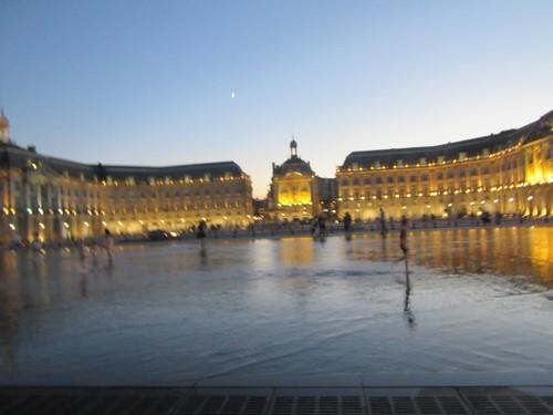 Bordeaux 3