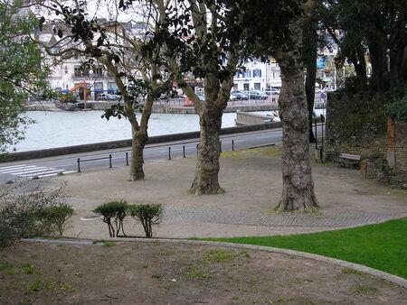 Parc_de_Gourmalon_mars_018