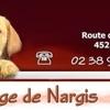 Refuge-de-Nargis-(dépt-45)