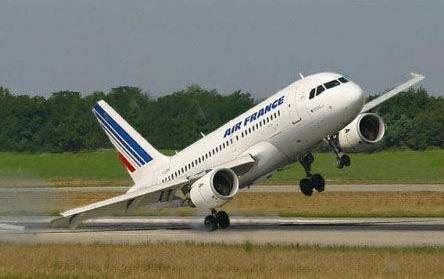 D'Air France à GDF : Démêler les ficelles pour y voir plus clair.