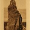 281 Mountain chief Piegan 1911