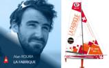Vendée Globe : Les positions au 31ème jour de course