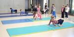 Gymnastique (1)