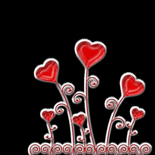 Tubes, femmes, enfants, hommes,clusters, couples, cadres, scraps, saint, valentin,