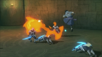 naruto-shippuden-ultimate-ninja-storm-3-playstation-3-ps3-1348600207-083