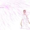 SMOON_45_1024
