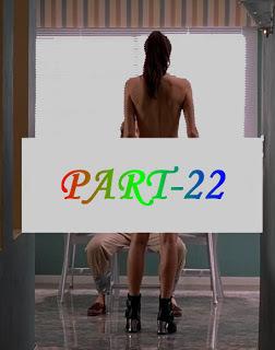Клипы из фильмов. Часть-22. / Clips from movies. Part-22.