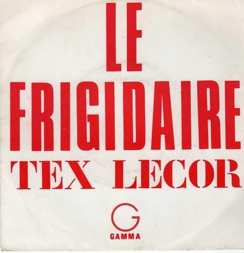 Tex Lecor 01