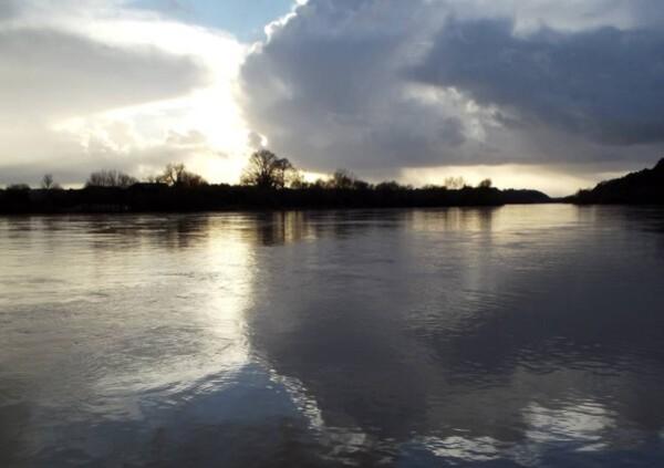 Loire-04.jpg